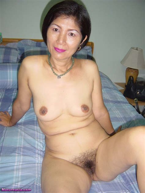 <a href='http://www.sluts-asia.com/Tgp/Home_made-1011/Mature_Wan46/matureallporn.html'' target='_blank'> Wan is a sweet and sexy over 40 mature Asian</a>