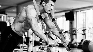 Jim Exercise Chart Tip The Top Trx Exercises For Muscle Growth T Nation