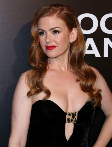 Submitted 1 month ago by notusingmylibrarypc. Isla Fisher - 'Nocturnal Animals' Screening in Los Angeles