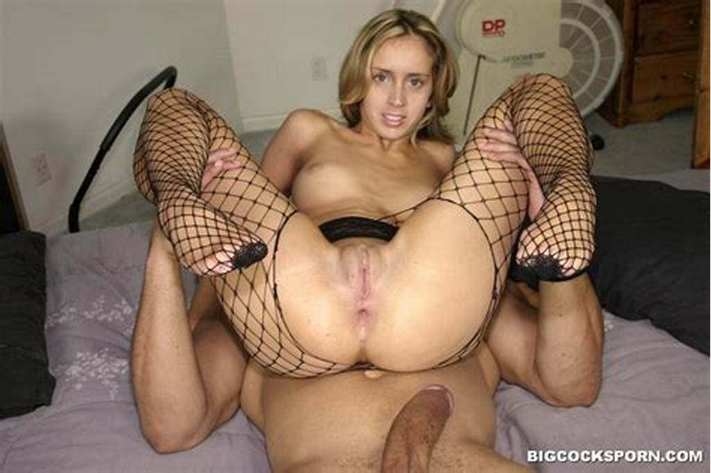 #Tight #Pussy #Gets #A #Big #Dick #2034