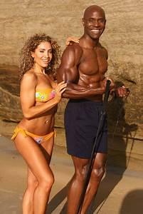 Increase Testosterone Naturally Webmd  Low Testosterone Treatment Forums  Obi Obadike Wife  6