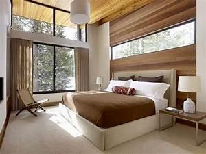 Coole Sachen Fürs Zimmer : coole schlafzimmer f r m nner ~ Sanjose-hotels-ca.com Haus und Dekorationen
