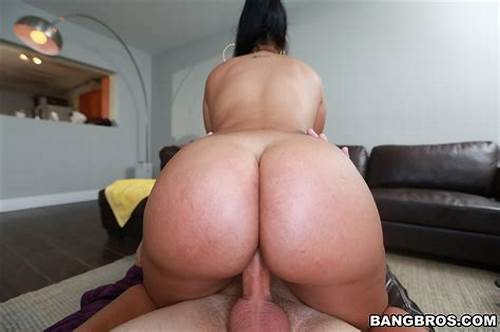Latino With Strong Butt Hanging Out #Sofia #Char #In #Big #Latina #Ass #Get #Pulverized
