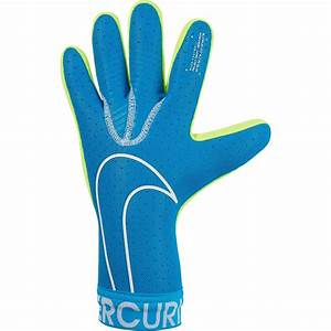 Gk Elite Youth Size Chart Nike Mercurial Touch Elite Goalkeeper Gloves New Lights