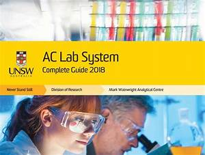 Acls August 2018 Update  2  Acls Complete Guide 2018
