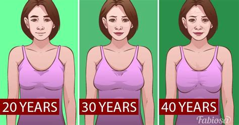 Before you think about going under the knife, consider the female body parts men love about. One Of The Most Changeable Body Parts: Women's Breasts At ...