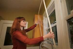 Indow Windows Acrylic Storm Window Inserts