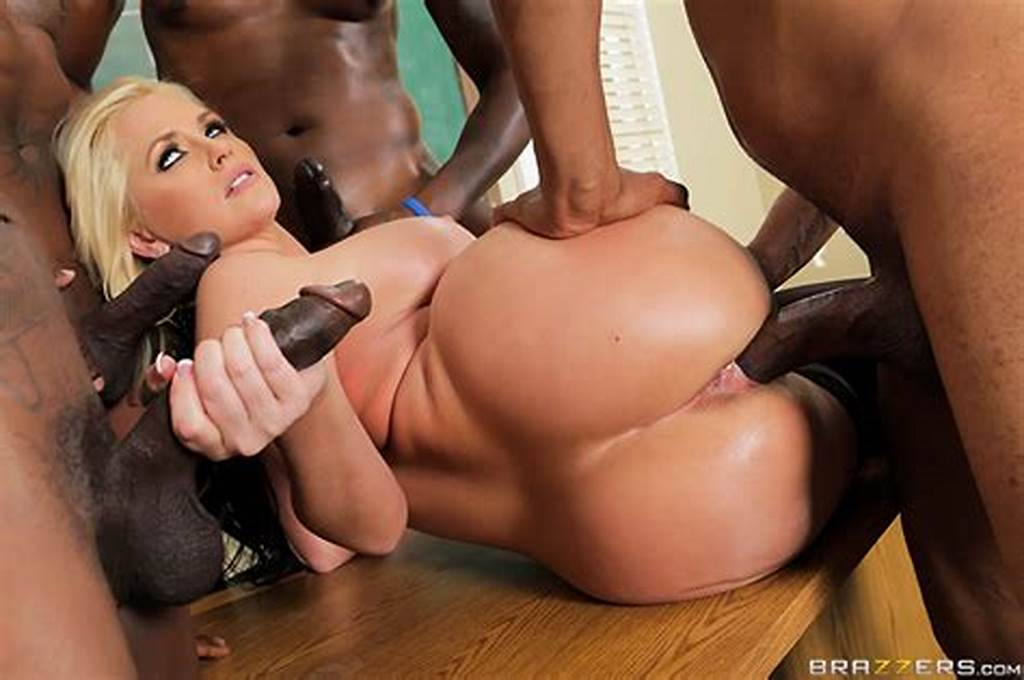 #City #School #Gangbang #Free #Video #With #Jon #Jon