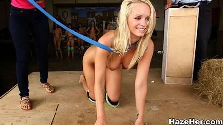 Nude Slaves Teengirls