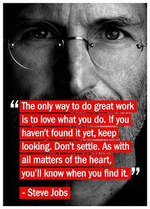Famous quotes about 'Great Work' - QuotationOf . COM