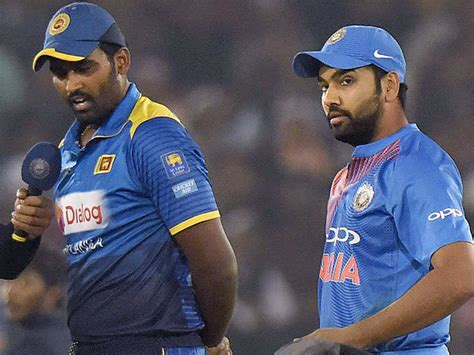 Livescore indian football results, standings and match details on flashscore! Ind vs SL T20 Live Score: Live Cricket Score of India vs ...
