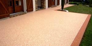 sol exterieur terrasse tapis antid rapant exterieur With tapis exterieur terrasse castorama