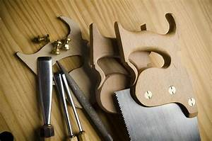 Buyer U0026 39 S Guide To Manual Woodworking Saw  Woodworkingadvice