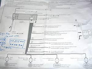 R31 Head Unit Wiring Diagram