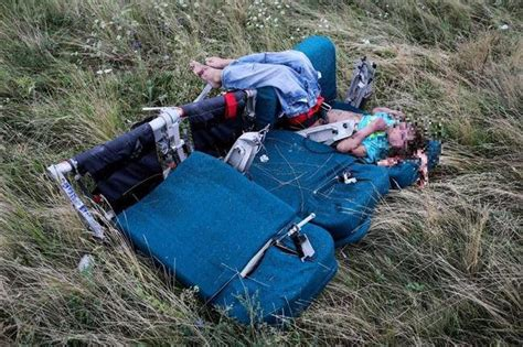 Malaysia airlines flight 17 (mh17) was a scheduled passenger flight from amsterdam to kuala lumpur that was shot down on 17 july 2014 while flying over eastern ukraine. 50/50 A Cool Parrot Resting in the Grass (SFW)    A Dead Passenger from Flight MH17 (NSFW ...