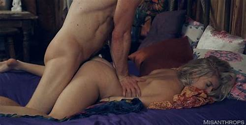 Grandpa Having Teens Ass Fingers Her #Arya #Fae
