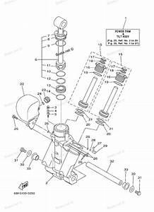 Diagram  2001 Yamaha 150 Hpdi Wiring Diagram Full Version