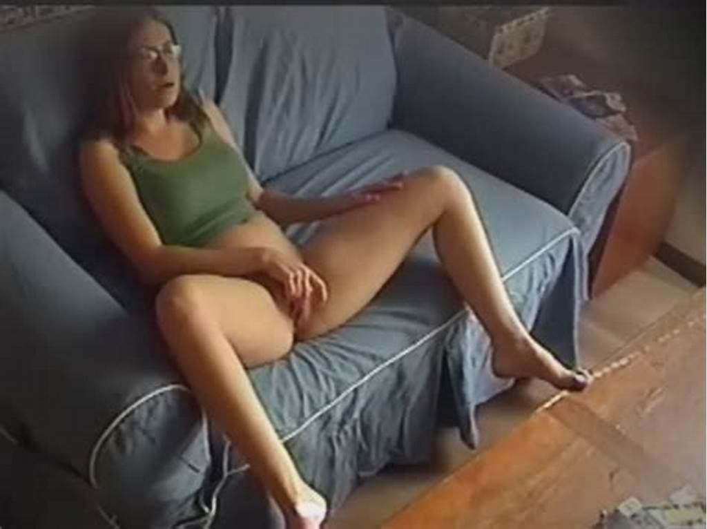 #Real #Babysitter #Caught #On #Nanny #Cam