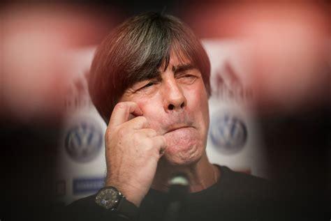 Deutschland em 2021 fifa 21 may 27, 2021. Em 2021 Deutschland - U21-EM 2021: Deutschland im Finale ...