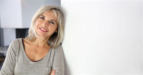 Jūties labi arī menopauzē   Mammām un Tētiem