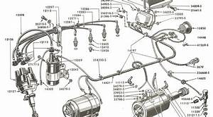 77  Pdf  Wiring Diagram For 8n Ford Tractor Printable Download Docx Zip