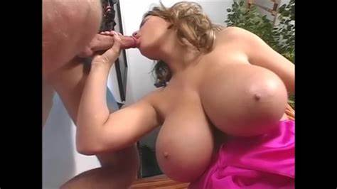 Monster Titty Amateurs Stepmom Worships