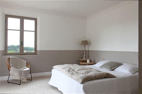 couleur de chambre adulte chambre deco idee deco chambre adulte couleur taupe