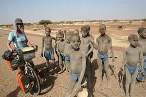 World Biking  Round The World Bicycle Touring Blog And