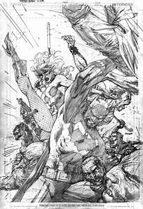 X Men Origins Wolverine Coloring Pages - Hot Girls Wallpaper
