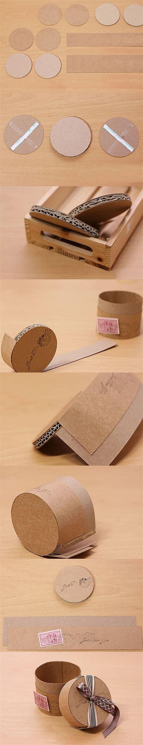 กล อง จดหมาย Hotmail - letterthai.com