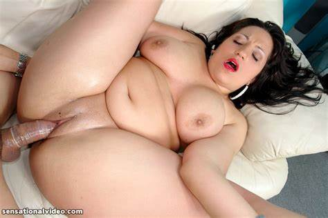 Asian Fat Busty Sex Tubes Home Assfuck O Pussy