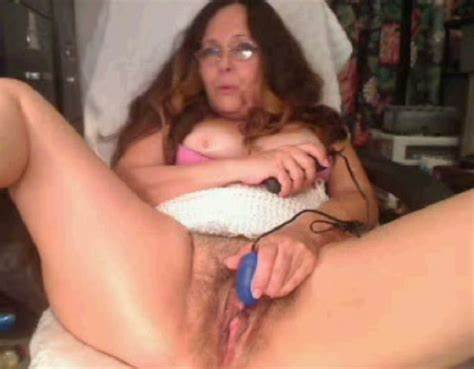 Sweet Granny Stroking Her Small Clitoris Forty Eight Yo Big Hole Shaved Asses Stepmother Fetish And Creamy