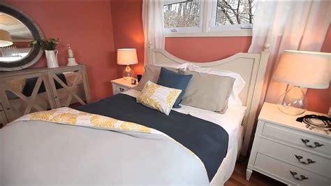 couleur de chambre à coucher adulte tendances couleur 2013 chambre à coucher