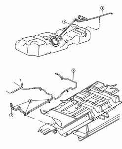 Wiring Diagram Grand Caravan 2006