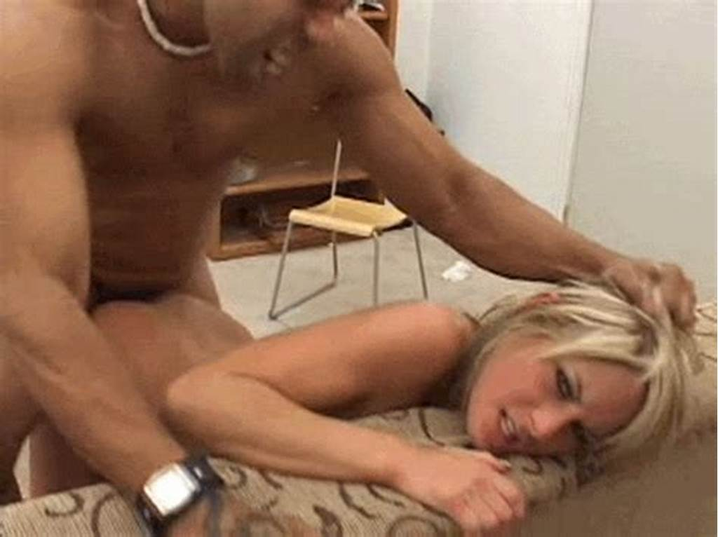 #Master #Owning #His #Blonde #Slave #Girl
