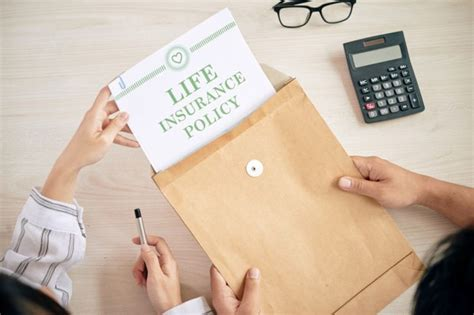 Compared to the different types of permanent insurance, term life policies generally, the premiums for term life are much lower than permanent insurance. Term vs Permanent Life Insurance: What's the Difference - 2020 Review - Chart Attack