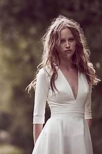 coiffure mariage cette combinaison vente bague best of 10 With robe pour mariage cette combinaison bague en or
