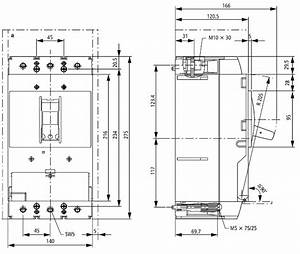 Eaton Nzm2 Manual