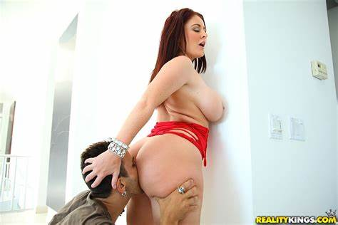Paige Turnah Saggy Trousers Unwilling Saggy Sophie Dee Takes Gush After Face Sitting