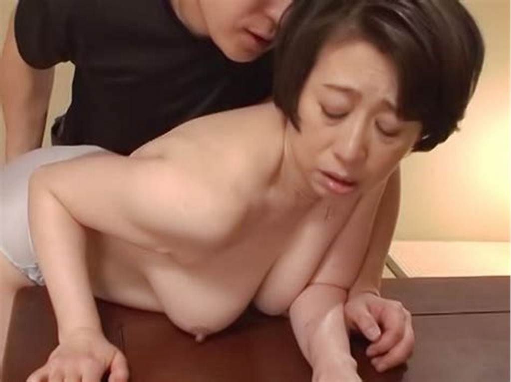 #Hottie #Shiraishi #Sumire #Has #Her #Fanny #Stretched #At