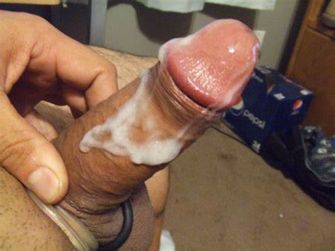 Big Giant Cock And Old Cunt Penis Taste Time Desperate