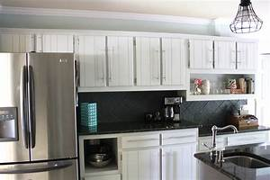 best grey for kitchen kitchen clipgoo With kitchen colors with white cabinets with customized sticker