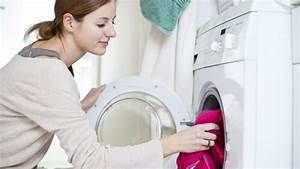 Waschmaschine Stinkt Was Tun : was sie gegen schimmel in der waschmaschine tun k nnen ~ Yasmunasinghe.com Haus und Dekorationen