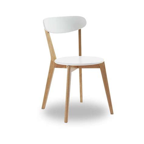 pied de chaise dans la chatte chaises deisgn scandinave vitak par drawer
