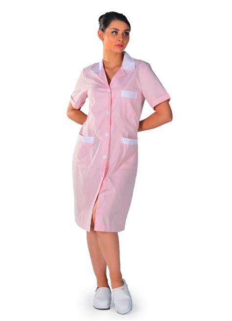 emploi de femme de chambre blouse de travail femme de ménage blouses de travail