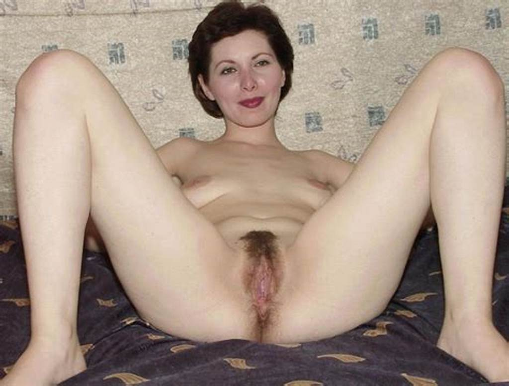 #Sexy #Hairy #Pussy