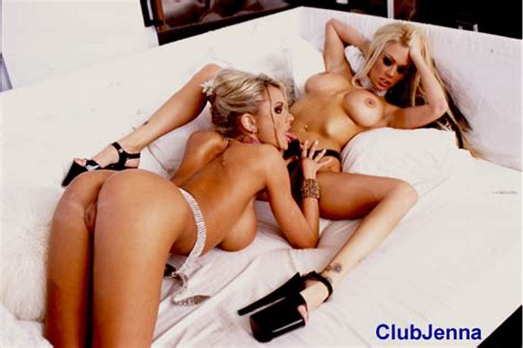 #Briana #Banks #Loves #Jenna #Jameson