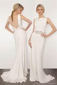 wedding dress sheath wedding dresses body type glamorous With sheath wedding dress body type
