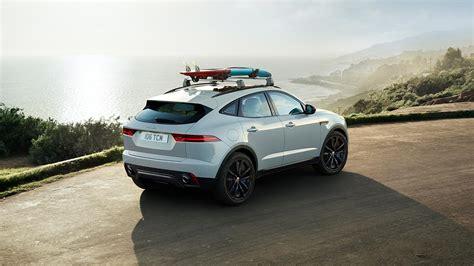 Jaguar Epace | Jaguar car, Jaguar usa, Jaguar e