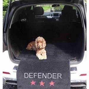 Voiture Pour Chien : tapis de protection pour coffre de voiture pour chiens ~ Medecine-chirurgie-esthetiques.com Avis de Voitures